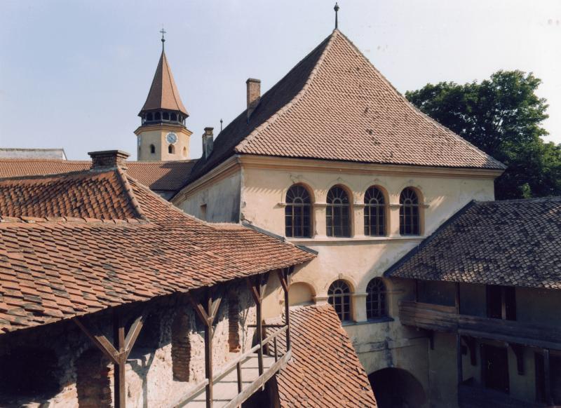 Burg216