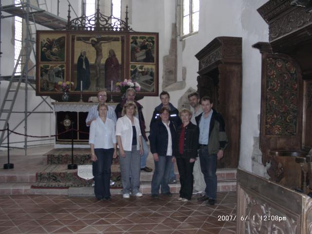 Reise10 2007