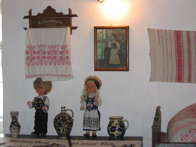 Museum 2007