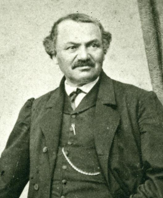 Lorenz Gross